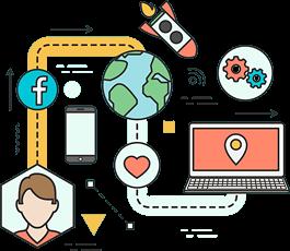 Diseño Web y e-commerce