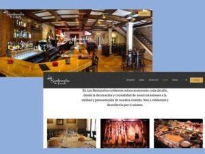santanales-web